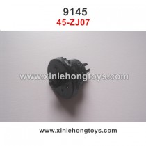 XinleHong 9145 Parts Differential 45-ZJ07