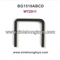 Subotech BG1510A BG1510B BG1510C BG1510D Parts Front Grille WTZ011