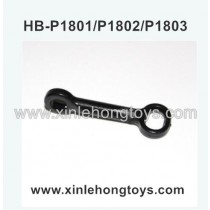 HB-P1802 Rock Crawler Parts Steering Rod