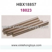 HaiBoXing HBX 18857 Parts Suspension Pins 18023