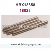 HaiBoXing HBX 18858 Parts Suspension Pins 18023