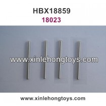 HaiBoXing HBX 18859 Parts Suspension Pins 18023