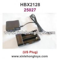 HaiBoXing HBX 2128 Parts Charger (US) 25027