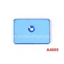 REMO HOBBY Parts ESC Bottom Board A4005