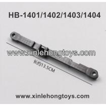 HB-P1401 Parts Steering Rod