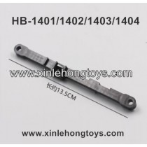 HB-P1404 Parts Steering Rod