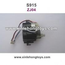 GPToys S915 Phoenix Parts Servo