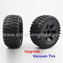 PXtoys 9200 Piranha Upgrade Parts Tire, Wheel