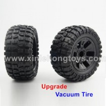 PXtoys 9202 Upgrade Parts Tire, Wheel