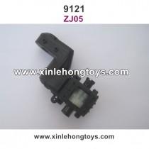 XinleHong Toys 9121 Parts Rear Gear Box ZJ05