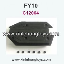 FeiYue FY10 Parts EVA C12064