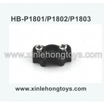 HB-P1801 Rock Crawler Small Parts