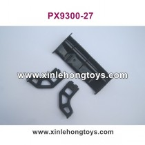 ENOZE 9302e Parts Tail PX9300-27