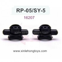 RuiPeng RP-05 SY-5 Parts Rear Steering Knuckle 16207