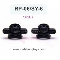 RuiPeng RP-06 SY-6 Parts Rear Steering Knuckle 16207