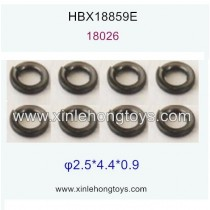 HaiBoXing HBX 18859E RC Car Parts Spring Pads 18026