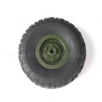 JJRC Q60 D826 Spare Parts Tire, Wheel