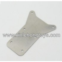 PXtoys 9202 Parts Vehicle Bttom Protective Sheet PX9200-32