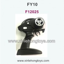 FeiYue FY10 Parts Transmitter FY-YK01