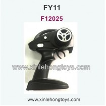 FeiYue FY11 Parts Transmitter, Remote Control FY-YK01