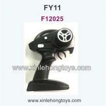 FeiYue FY11 Parts Transmitter, Remote Control FY-YK01