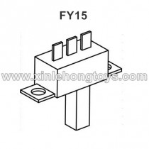 Feiyue FY15 RC Truck Parts Switch FY-KG02