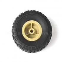 JJRC Q60 D826 Truck Parts Tire, Wheel