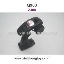 XinleHong Q903 Transmitter 30-ZJ08
