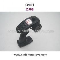 XinleHong Q901 Transmitter 30-ZJ08