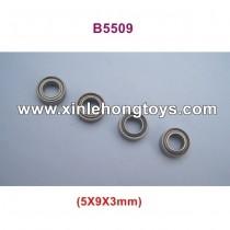 REMO HOBBY Parts Ball Bearings B5509