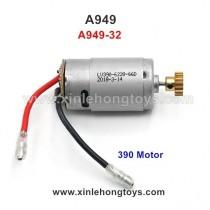 WLtoys A949 Motor A949-32
