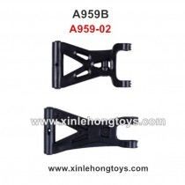 WLtoys A959B Parts Swing Arm A959-02