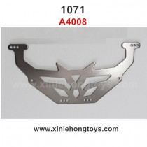 REMO HOBBY 1071 Parts Side Plate A4008