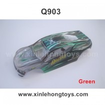 XinleHong Toys Q903 Car Shell, Body Shell