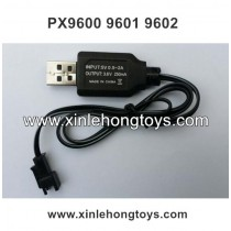 PXtoys 9600 9601 9602 Charger
