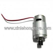 XinleHong Toys 9123 Parts Motor