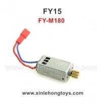 Feiyue FY15 Motor FY-M180