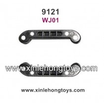XinleHong Toys 9121 Parts A-arm WJ01