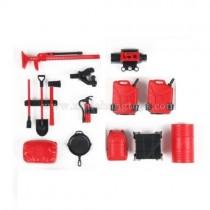 WPL B-36 Parts Decorative accessories
