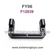 Feiyue FY06 Parts Servo Bracket F12039