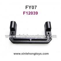 Feiyue FY07 Parts Servo Bracket F12039