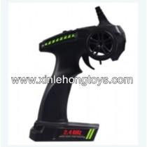 ENOZE 9200 Transmitter, remote control