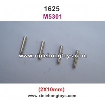 REMO HOBBY 1621 Rocket Parts Axle Pins M5301