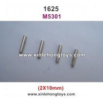 REMO HOBBY 1621 Rocket Parts Axle Pins M5301