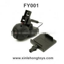 FAYEE FY001A M35 Parts Camera