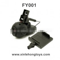 FAYEE FY001B M35 Parts Camera