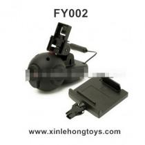 FAYEE FY002b Parts Camera