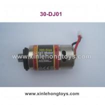 XinleHong 9138 Motor 30-DJ01