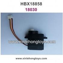 HaiBoXing HBX 18858 Parts Steering Servo 18030