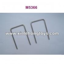 REMO HOBBY Parts U Suspension Pin Set M5366